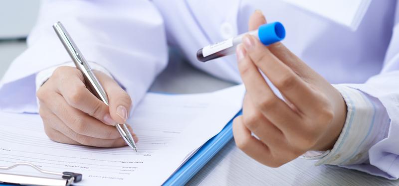 Содержание инсулина в крови не всегда является достаточным критерием для установления болезни.
