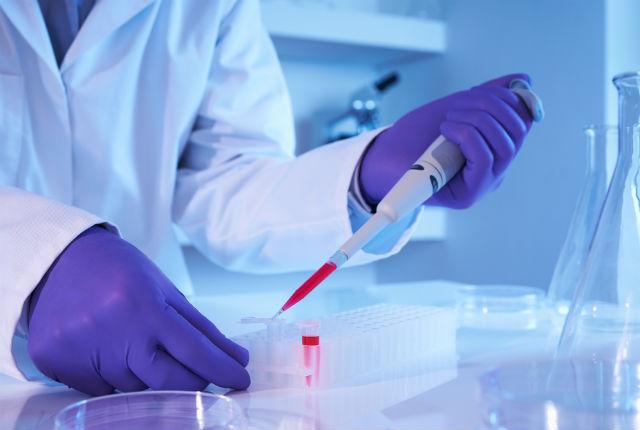 расшифровка анализа крови на ттг