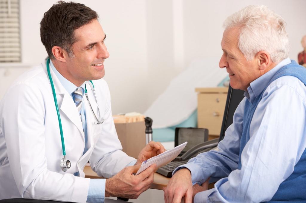 Сложное вмешательство проводят при тяжелых заболеваниях, которые угрожают жизни.