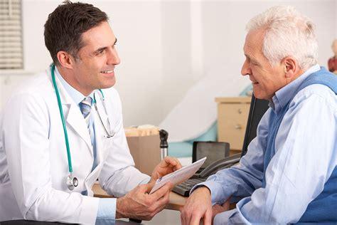 Иссечение свища прямой кишки – операция по устранению патологического канала, формирующегося в подкожной клетчатке органа.
