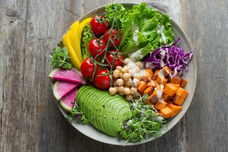 диета в послеоперационный период