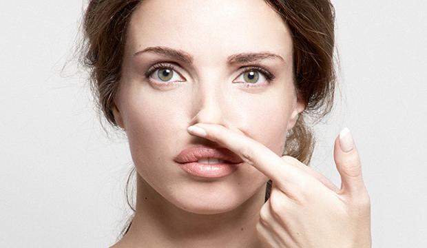 показания к коррекции кончика носа