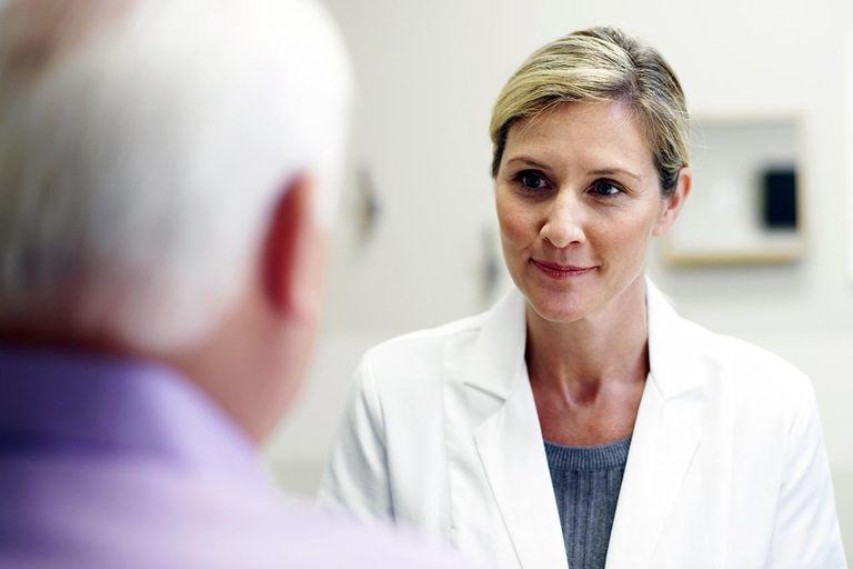 Сделать анализ мазка из уретры на флору можно в любых медицинских учреждениях.