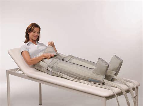 Физиотерапевты называют лимфодренаж уборкой организма.