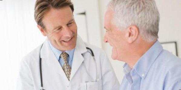 Уретроскопия для мужчин достаточно неприятна, поскольку вызывает чувство дискомфорта и даже небольшую боль.