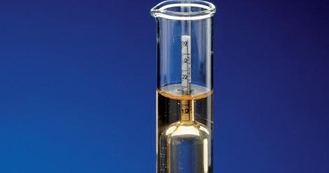 Биохимический анализ мочи – это лабораторное исследование, направленное на оценку качества работы почек и других органов системы мочеотделения.