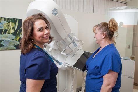 Обзорная урография – рентгенографическая методика исследования почек и мочевыводящей системы