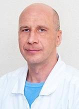 Лечение парапроктита без операции народными средствами