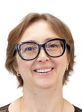 Самойлова Наталья Валентиновна